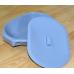 Санитарный стул Мега-Оптим FS 813 (размер S)