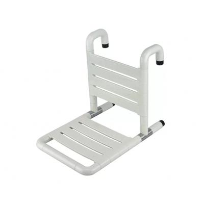 Настенный стульчик Мега-Оптим 8842