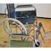 Кресло-коляска Мега-Оптим FS 901