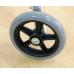 Ходунки Мега-Оптим FS 9125 L