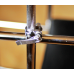 Ходунки Мега-Оптим FS 914 H