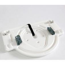 Санитарный стул Мега-Оптим 935 BS