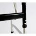 Ходунки Мега-Оптим FS 9632 L (усиленные)