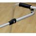Ходунки Мега-Оптим FS 963 L (усиленные)