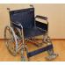 Кресло-коляска Мега-Оптим FS 975