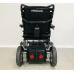 Кресло-коляска с электроприводом Otto Bock B500, 2014 г.в.