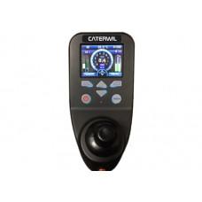Пульт с LCD дисплеем для Caterwil GTS