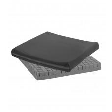 Противопролежневая подушка Terra Cubic Foam