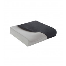 Противопролежневая подушка Terra