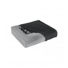 Противопролежневая подушка Terra Flair
