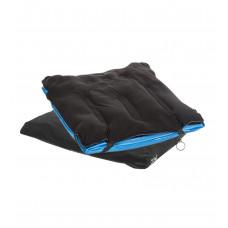 Противопролежневая подушка Terra Z-flo