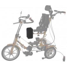 Абдуктор для детского велотренажера Ангел Соло 3М