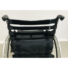 Активная коляска Ottobock Ventus