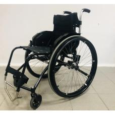 Активная коляска Panthera S2 (2015 г.в.)