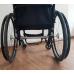 Активная кресло-коляска Kuschall Competition