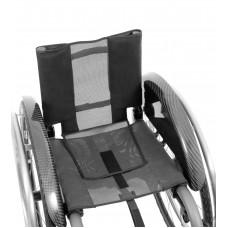 Активная кресло-коляска Zenit