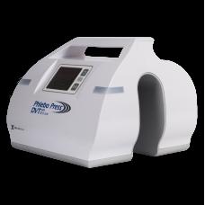 Аппарат для прессотерапии (лимфодренажа) Phlebo Press DVT 603