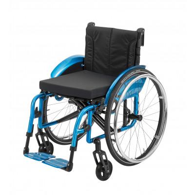 Кресло-коляска Авангард DV