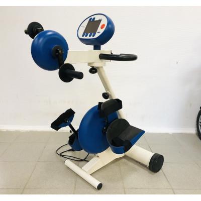Тренажер MOTOmed Viva 2