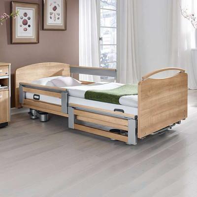 Кровать медицинская Libra