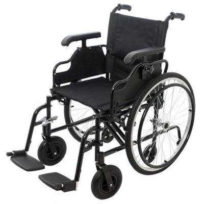 Кресло-коляска Симс - 2 Barry A8 Т
