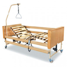 Кровать медицинская Dali II
