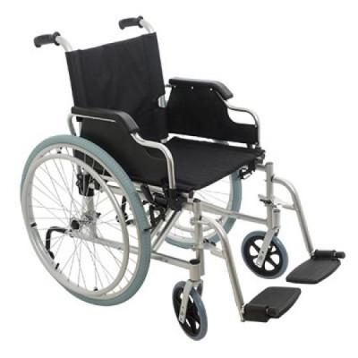 Кресло-коляска Симс - 2 Barry A8