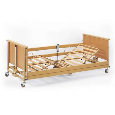 Кровать медицинская Dali II 24V