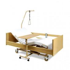 Кровать медицинская Westfalia