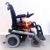 Инвалидная коляска с электроприводом OttoBock B500 (2014г.)