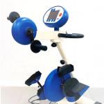 Терапевтический тренажер MOTOmed Viva 2 для тренировки ног и рук