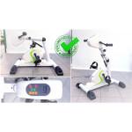 Терапевтический тренажёр для рук и ног