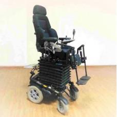 В продаже электро-коляска Ottobock B600