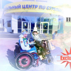 Большое путешествие по России. Город Улан-Удэ