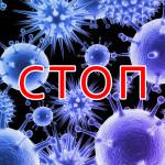 Меры профилактики распространения коронавирусной инфекции