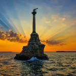 Экскурсионная поездка: Севастополь, Форос, Ялта