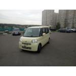В продаже машина Daihatsu Tanto