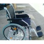 Обзор коляски Ortonica Base 180