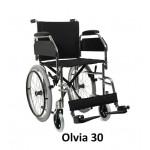 Обзор коляски Ortonica Olvia 30