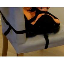 Обзор ортопедической подушки Ирли Ситтинг Систем