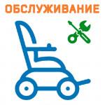 Что делать, если коляска не входит в проём?