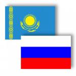 Подбор, установка, отправка аккумуляторов в Казахстан