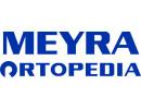 Meyra Ortopedia