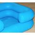 Ванночка надувная для мытья головы BS-01