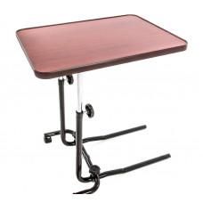 Прикроватный столик Мега-Оптим CA 201