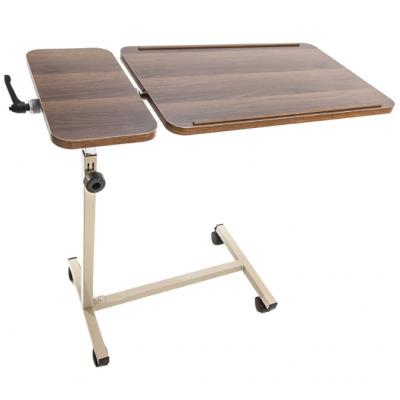 Прикроватный столик Мега-Оптим CA 202