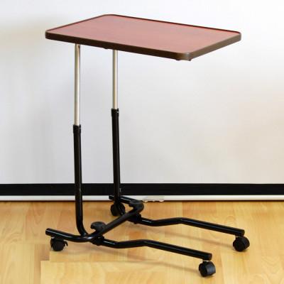 Прикроватный столик Мега-Оптим CA 203