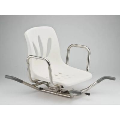Сиденье на ванну с поворотным механизмом CA 357 U