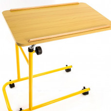 Прикроватный столик Мега-Оптим CA 5721
