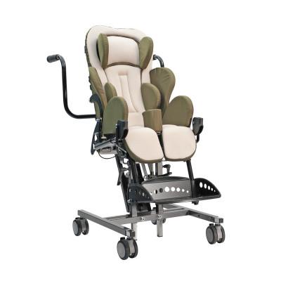 "Кресло-коляска Отто Бокк ""Кимба Нео"" (комнатная)"